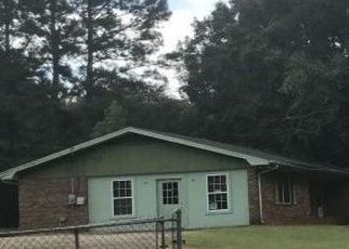 Foreclosed Home in Watkinsville 30677 ARROWHEAD RD - Property ID: 4324399932