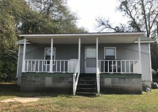 Foreclosed Home in Sparta 31087 JONES STREET EXT - Property ID: 4324401678