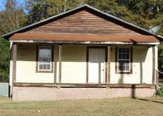 Foreclosed Home in Reynolds 31076 POTTERVILLE MAIN ST - Property ID: 4324422252