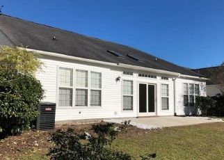 Foreclosed Home in North Myrtle Beach 29582 MARSH GLEN DR - Property ID: 4324438464