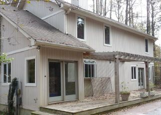 Foreclosed Home in Juliette 31046 CHRISTY LN - Property ID: 4324447212