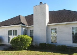 Foreclosed Home in Savannah 31419 SHADY GROVE CT - Property ID: 4324461229