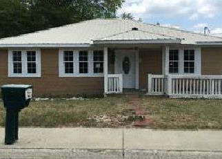 Foreclosed Home in Lexington 29072 GEORGE ST - Property ID: 4324464298