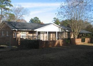 Foreclosed Home in Griffin 30224 REHOBOTH RD - Property ID: 4324467814