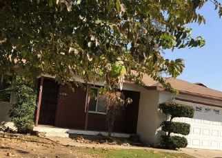 Foreclosed Home in Bakersfield 93306 TANGERINE ST - Property ID: 4324480960