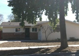 Foreclosed Home in Riverside 92504 SAN VICENTE AVE - Property ID: 4324486641