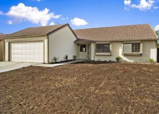 Foreclosed Home in Riverside 92504 GOLDENROD LN - Property ID: 4324488838