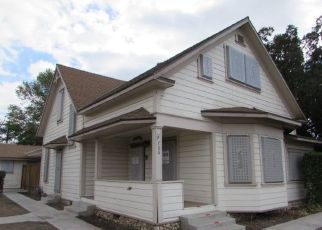 Foreclosed Home in Riverside 92507 VICTORIA AVE - Property ID: 4324490136
