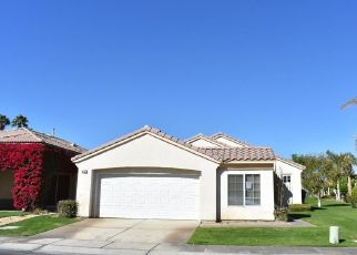 Foreclosed Home in Indio 92201 ROYAL ABERDEEN DR - Property ID: 4324499340