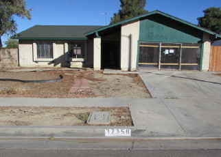 Foreclosed Home in Palmdale 93552 51ST ST E - Property ID: 4324509861
