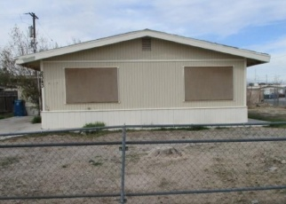Foreclosed Home in Las Vegas 89115 LA PUENTE ST - Property ID: 4324517742
