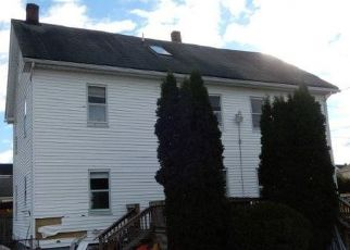 Foreclosed Home in Cranston 02920 PENDLETON ST - Property ID: 4324546198