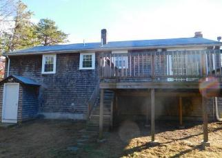 Foreclosed Home in Plymouth 02360 HIGH PINE DR - Property ID: 4324569867