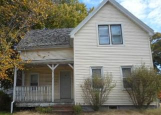 Foreclosed Home in Brockton 02302 CLINTON ST - Property ID: 4324570291