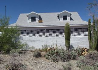 Foreclosed Home in Ajo 85321 W ROCALLA AVE - Property ID: 4324576872