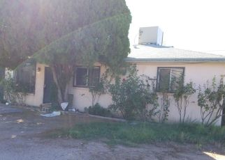 Foreclosed Home in Tucson 85756 W CALLE LERDO - Property ID: 4324579491