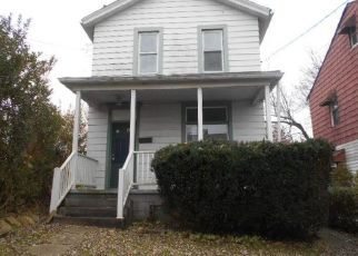 Foreclosed Home in Verona 15147 SPRUCE ST - Property ID: 4324592185