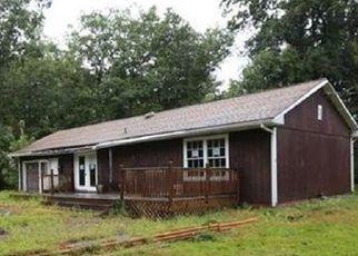 Foreclosed Home in Kerhonkson 12446 SAGES LOOP - Property ID: 4324594378