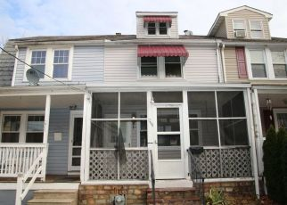Foreclosed Home in Bristol 19007 JACKSON ST - Property ID: 4324609713