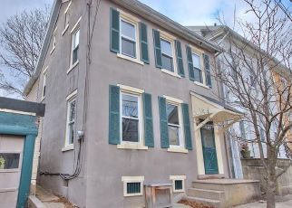 Foreclosed Home in Bethlehem 18018 WEST ST - Property ID: 4324620213