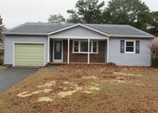 Foreclosed Home in Toms River 08757 WHITMORE DR - Property ID: 4324635103
