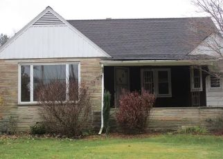 Foreclosed Home in Ford City 16226 PLEASANTVIEW DR - Property ID: 4324636873