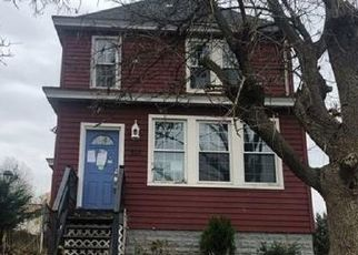 Foreclosed Home in Pittsburgh 15209 FRIDAY RD - Property ID: 4324660514