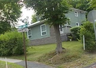 Foreclosed Home in Hurleyville 12747 MAIN ST - Property ID: 4324672337