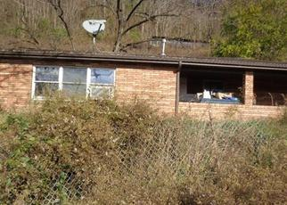 Foreclosed Home in Belle Vernon 15012 STATE ROUTE 906 - Property ID: 4324683735