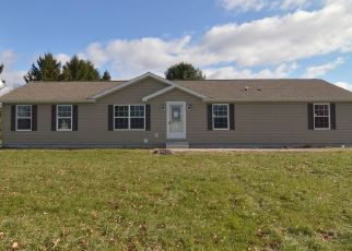 Foreclosed Home in Kutztown 19530 KNITTLE RD - Property ID: 4324716579