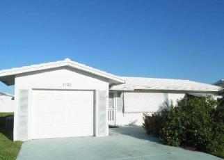 Foreclosed Home in Boynton Beach 33426 SW 8TH AVE - Property ID: 4324734985