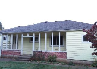 Foreclosed Home in Cascade Locks 97014 SW BELLE ST - Property ID: 4324751170
