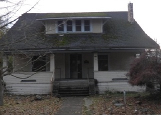Foreclosed Home in Brownsville 97327 KIRK AVE - Property ID: 4324757755