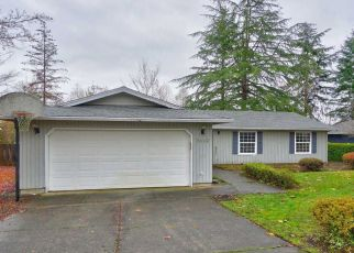 Foreclosed Home in Beaverton 97008 SW PARKVIEW LOOP - Property ID: 4324760368