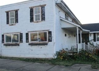 Foreclosed Home in Yoncalla 97499 ALDER ST - Property ID: 4324761243
