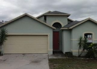 Foreclosed Home in Orlando 32835 N HART BLVD - Property ID: 4324772639