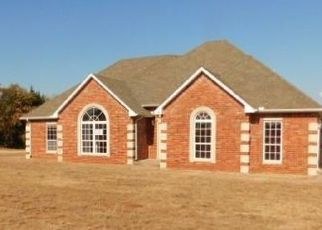 Foreclosed Home in Purcell 73080 208TH ST - Property ID: 4324783586