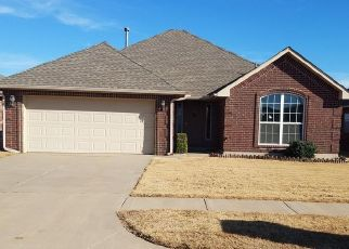 Foreclosed Home in Oklahoma City 73160 LOREN DR - Property ID: 4324804610