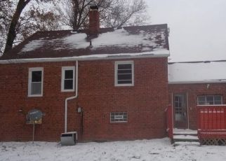 Foreclosed Home in North Royalton 44133 STATE RD - Property ID: 4324838326