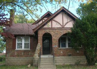 Foreclosed Home in Cincinnati 45238 SIDNEY RD - Property ID: 4324853664