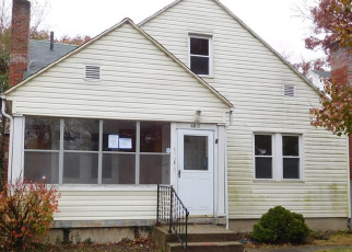 Foreclosed Home in Dayton 45405 OLD RIVERSIDE DR - Property ID: 4324863741