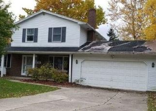 Foreclosed Home in Buffalo 14224 HEMLOCK DR - Property ID: 4324922422