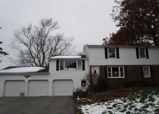 Foreclosed Home in Eden 14057 KULP RD - Property ID: 4324929429
