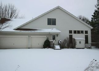 Foreclosed Home in Buffalo 14221 EMERALD TRL - Property ID: 4324940375