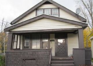 Foreclosed Home in Buffalo 14215 DARTMOUTH AVE - Property ID: 4324942125