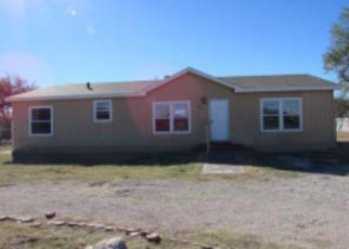 Foreclosed Home in Hobbs 88240 E SCHARBAUER ST - Property ID: 4324957910