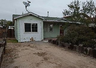 Foreclosed Home in Albuquerque 87107 HEADINGLY AVE NW - Property ID: 4324976290