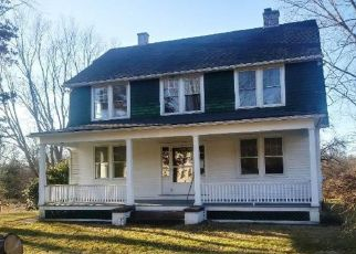 Foreclosed Home in Norwich 06360 SCOTLAND RD - Property ID: 4324985494