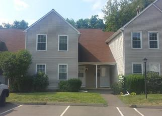 Foreclosed Home in North Branford 06471 BRANFORD RD - Property ID: 4324988561