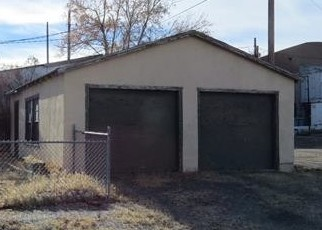 Foreclosed Home in Ely 89301 AVENUE E - Property ID: 4325073975
